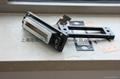 Xaar1001/1002/GS6喷墨打印头