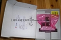 Xaar1001/1002/GS6喷墨打印头 5