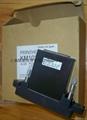 柯尼卡KM1024LHB噴墨打印頭
