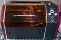 喷墨打印测试评估系统 3