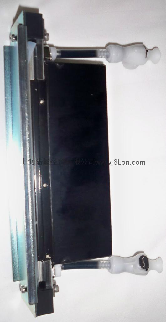 京瓷KJ4B水性噴墨打印頭 2