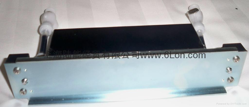 京瓷KJ4B水性噴墨打印頭 3