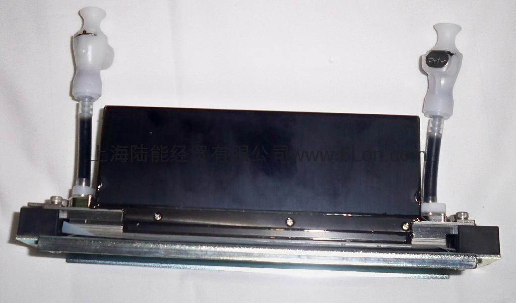 京瓷KJ4B水性噴墨打印頭 4