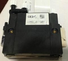 东芝喷墨打印头CE2