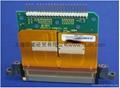 Sapphire QS256 10PL