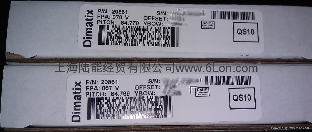 蓝宝石QS256 10PL