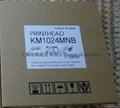 柯尼卡KM1024MNB喷墨打印头