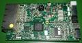 東芝CF1噴頭打印控制系統