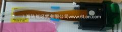 Xaar760/GS8喷墨打印头