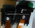 Xaar760/GS8喷墨打印头 3