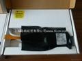 Xaar760/GS8喷墨打印头 4