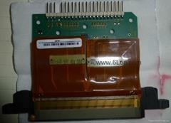 Dimatix Emerald QE30