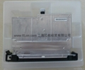 精工SPT255GS/12PL灰度噴頭 2