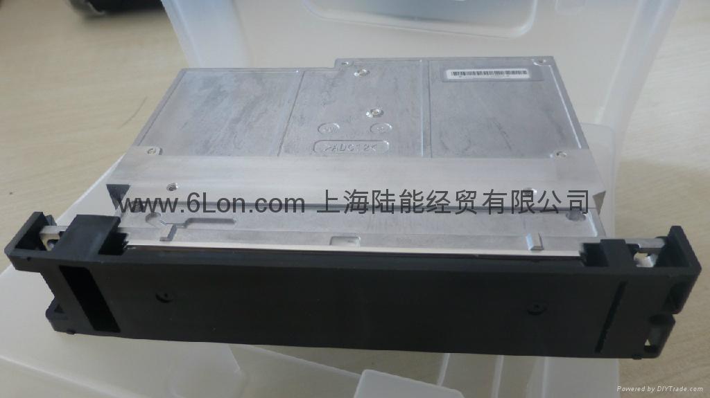 精工SPT255GS/12PL灰度噴頭 5