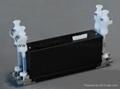 京瓷KJ4B-2C 300dpi 水性喷墨打印头