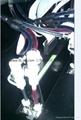 京瓷KJ4B-2C 300dpi 水性噴墨打印頭 3
