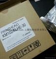 柯尼卡KM1024iLHE-30喷墨打印头