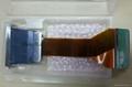 理光Gen5-2C通用接头喷墨打印头 2