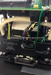 Dimatix scanPAQ 2.5 喷墨打印头