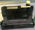 精工508GS陶瓷专用喷头