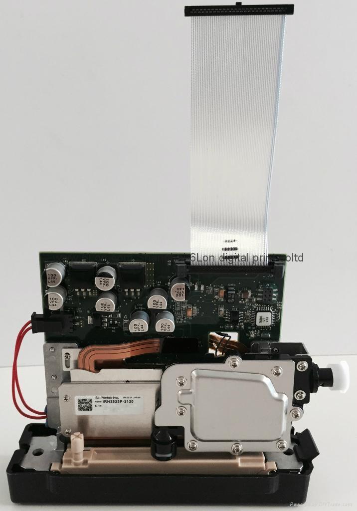 VUTEK威特專用噴頭GS2000/3200/5000 1