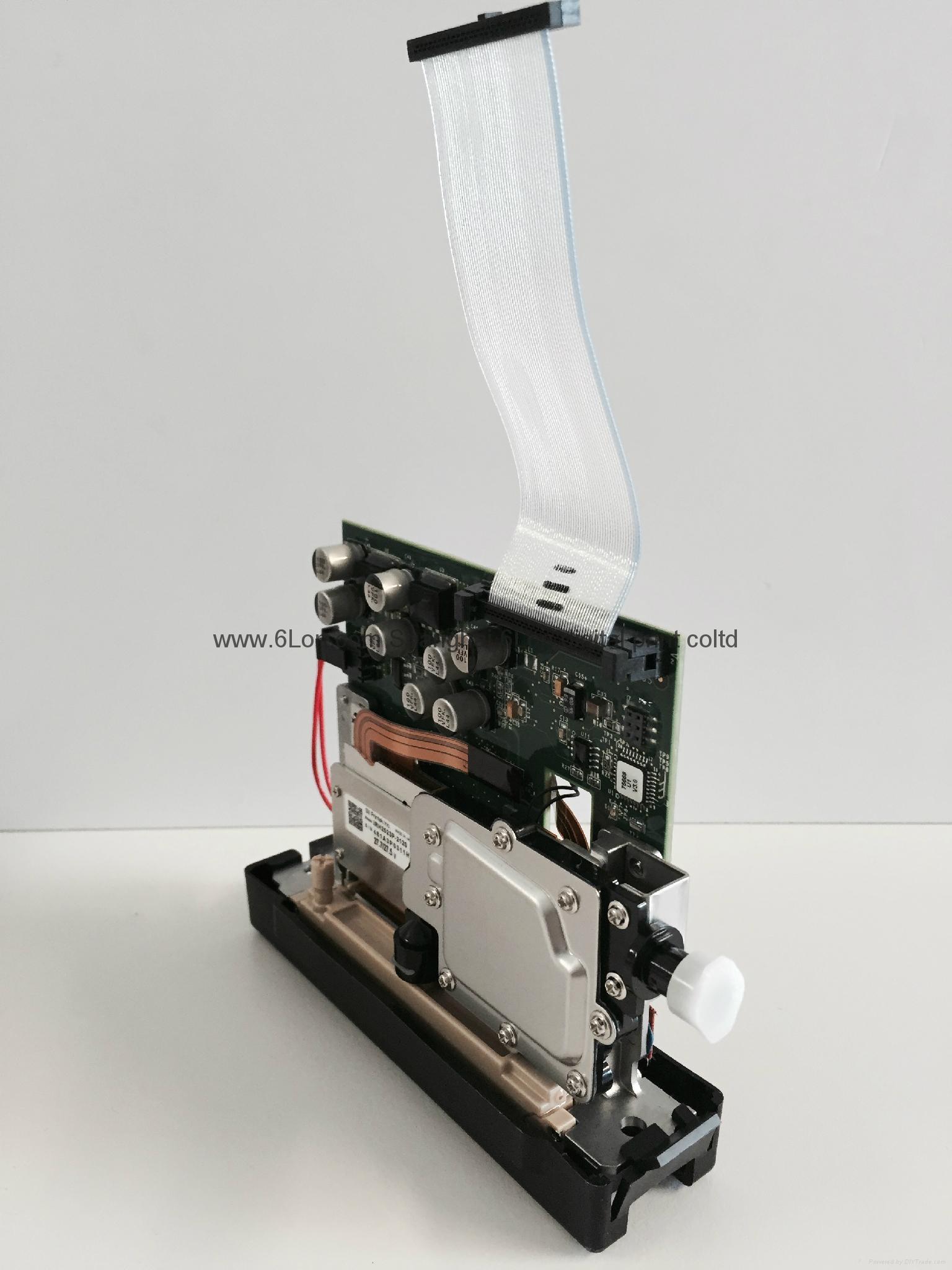 VUTEK威特專用噴頭GS2000/3200/5000 4