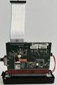 VUTEK威特專用噴頭GS2000/3200/5000 2
