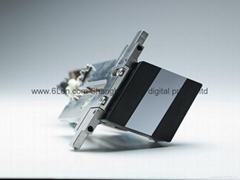 Dimatix samba G3L printhead