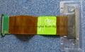 HP Scitex FB500 / FB700  Ricoh(Hitachi)