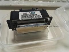Gelsprinter gx3000