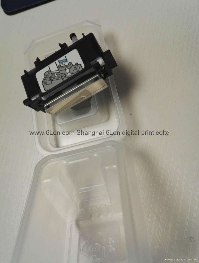 理光GH2220喷头