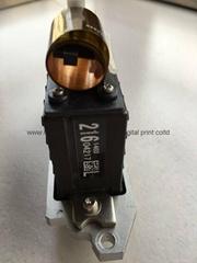 Toshiba TEC CK1L printhead (Hot Product - 1*)