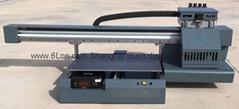 手机壳UV打印机