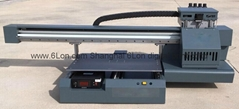 手機殼UV打印機