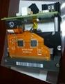 Galaxy PH256 80HM 打印頭