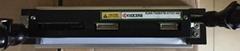 Kyocera KJ4A-TA06ATB-STDC-4A printhead