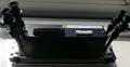 京瓷KJ4A-0300双色UV喷墨打印头