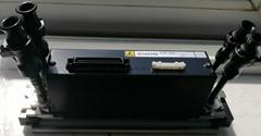 京瓷KJ4A-2C 300dpi UV噴墨打印頭