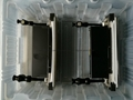 京瓷 KJ4A-TA06ATB-STDC-4A噴墨打印頭