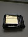 EPSON TX800 PRINTHEAD