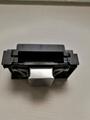 EPSON F173050 printhead