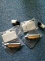 Dimatix materials printhead DMC-11601
