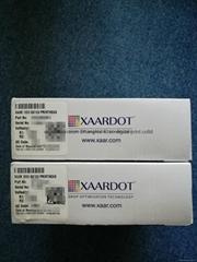 Xaar1003/GS12U喷墨打印头