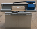 EPSON平板打印機