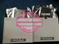 柯尼卡KM1800i SHC-C喷墨打印头