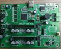 KM512main board