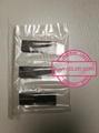 QS,QE,PQ,SG1024打印頭墨水兼容性測試工具包 6