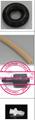 The samba Printhead Materials Compatibility Kit