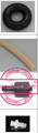 samba打印头墨水兼容性测试工具包 4