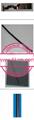 samba打印頭墨水兼容性測試工具包 5